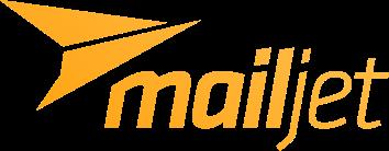 Logiciel newsletters Mailjet