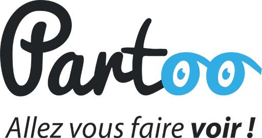 Wuro logo