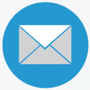 Mail ndd 1