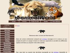 manimalworld-net.png