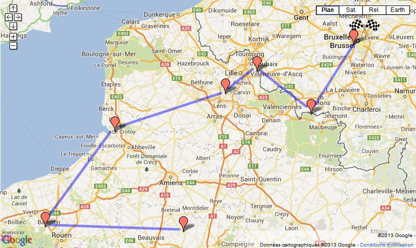 map-emonsite.png