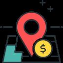 Afficher une carte Google Maps sur son site