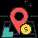 Obtenir une clé Google Maps API