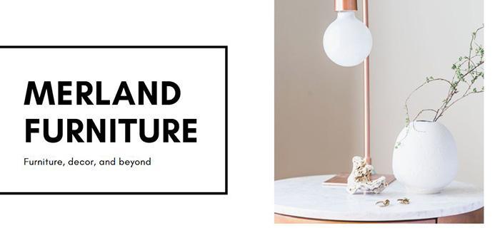 Merland furniture