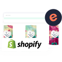 Miniature alternative shopify 1