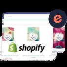 Miniature alternative shopify 1