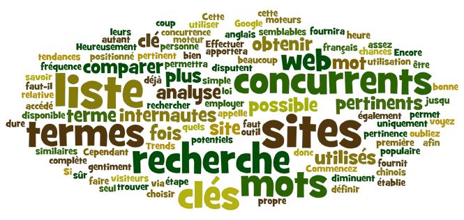 mots-cles.png