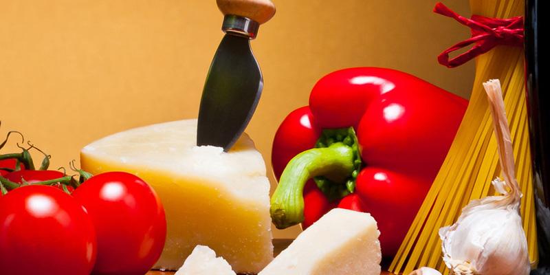 créer un blog de cuisine