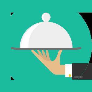 site-restaurant