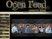 openroadcountryband-fr.png