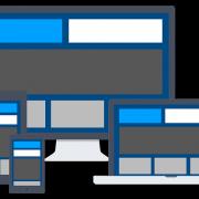 Optimiser les contenus sur un design reponsive