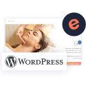 Page alternative wordpress 2