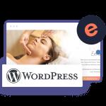 Page alternative wordpress 2