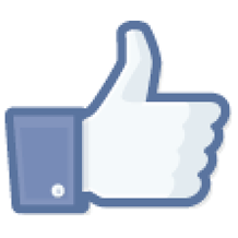 page-fan-facebook-facteurs-cles-de-succes.png