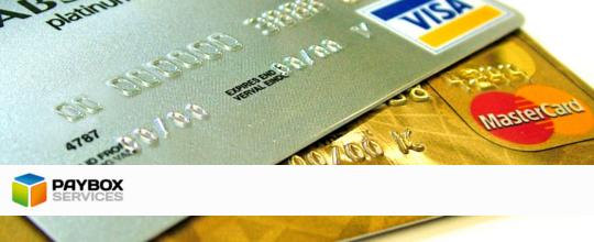 nouveau moyen de paiement carte bancaire avec paybox. Black Bedroom Furniture Sets. Home Design Ideas
