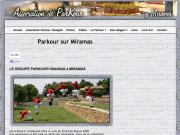parkour13sang40-e-monsite-com.png