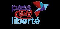 Créer un site Internet pour artisan avec le pass CMA Liberté