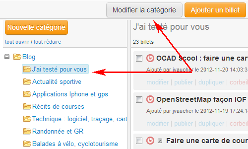 passe-categorie.png