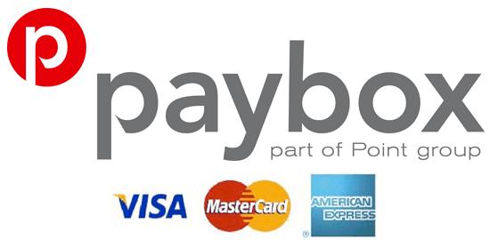 Accepter les paiements CB avec Paybox sur sa boutique