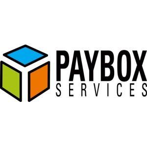 S curiser les paiements sur un site e commerce avec le 3d secure - Site paiement differe 3 mois ...