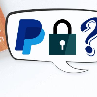 Paypal impose ssl