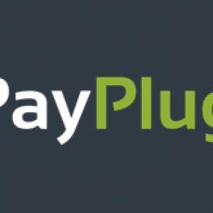 Payplug tuto