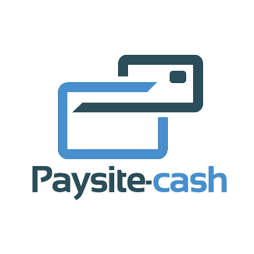 Installer Paysite-cash