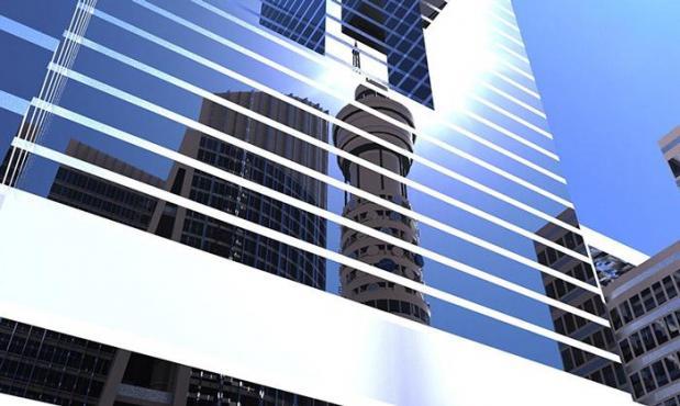 Pexels architecture