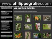 Philippegrolier