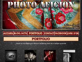 Photoaficion williamlucas