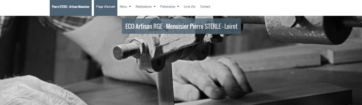 Pierre Sterle