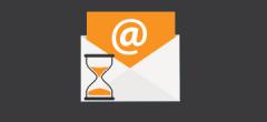 Planifier newsletter