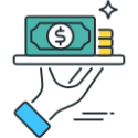 Comment rentabiliser son site avec AdSense ?