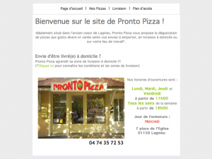 Prontopizza01