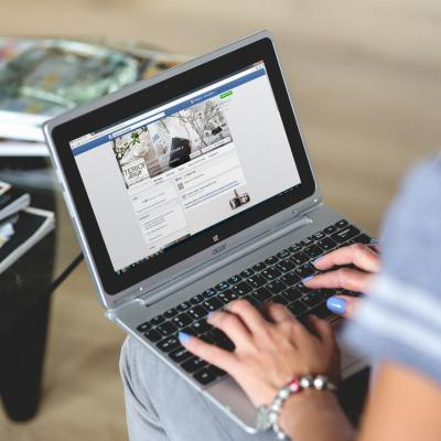 Publicite facebook1