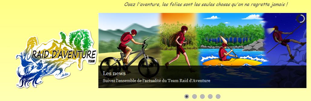 raid-d-aventure-team.png
