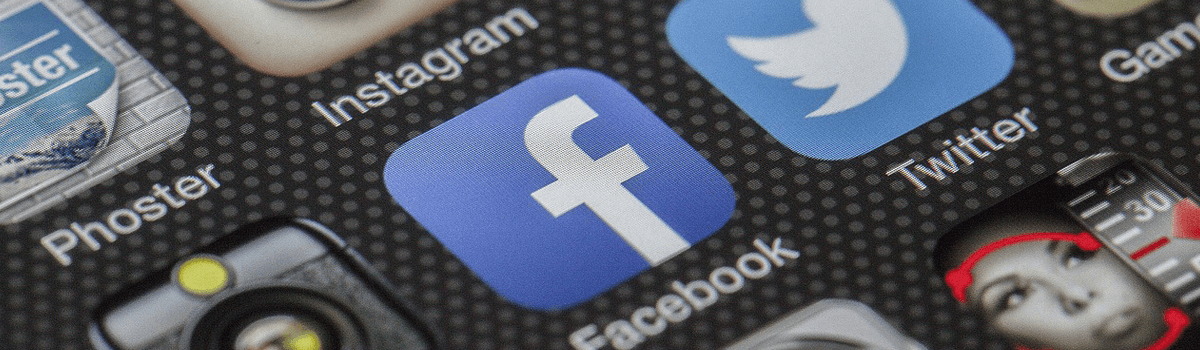 Généralités sur les réseaux sociaux