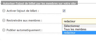 reserver-membres.png