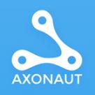 Ressources axonaut