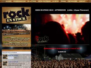 rockenstock-org.png