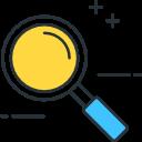 Ajouter et valider son site sur Google Search Console