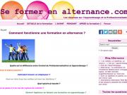seformerenalternance-com.png