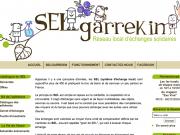 selgarrekin-e-monsite-com.png