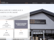 Site magasin emonsite