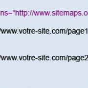 Sitemap 2