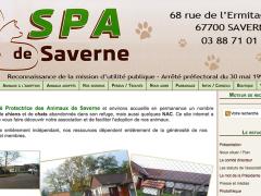 spasaverne67-org.png