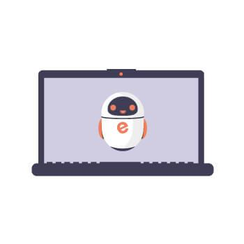 Chatbot d'assistance à la création de site