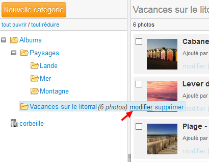 survol-categorie.png