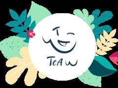 Thé Bio en vrac Tea W