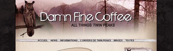 twin-peaks.png